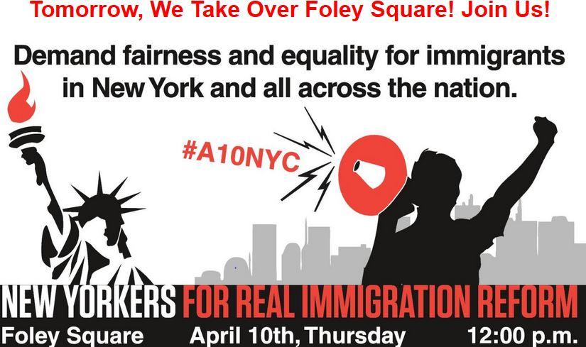April-10-rally