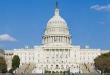 Will Obama bypass our do-nothing Congress?