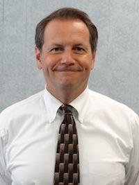 DavidKennedy-g