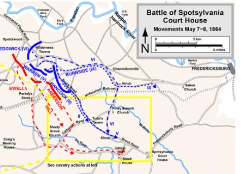 spotsylvania-map-1
