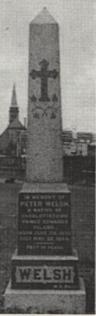 peter-welsh-grave-final