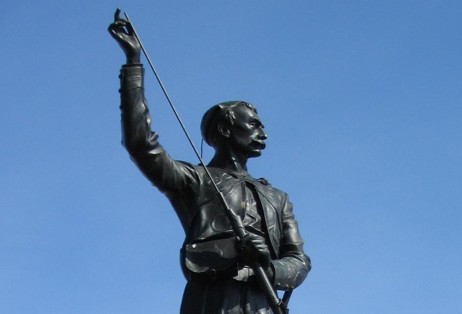 114th-gettysburg