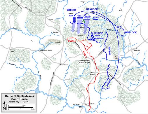 Spotsylvania-may-18