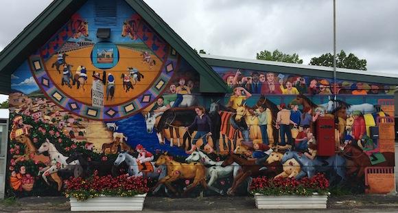 belmont1-mural