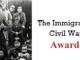 civil-war-award