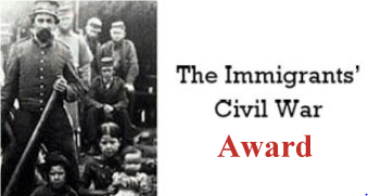 civil-war-award
