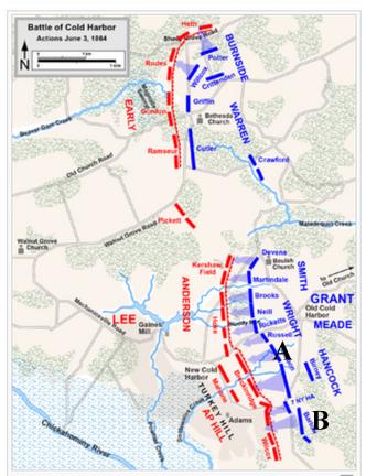 cold-harbor-battle-map