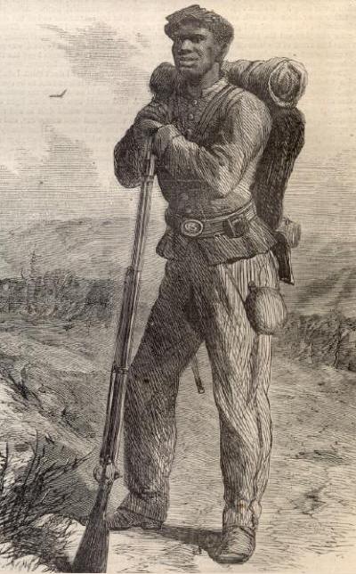 cold-harbor-black-soldier