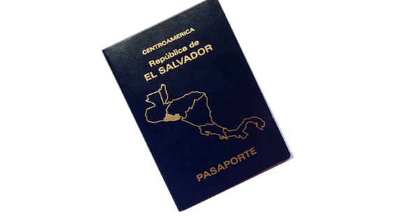 Is your passport ready?
