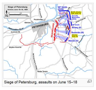 petersburg-june-1864