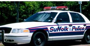 Suffolk police officials have had a second meeting with advocates about work being done concerning the treatment of immigrants.