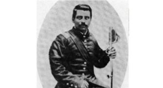 captain-rafael-chacon