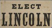 elect-lincoln