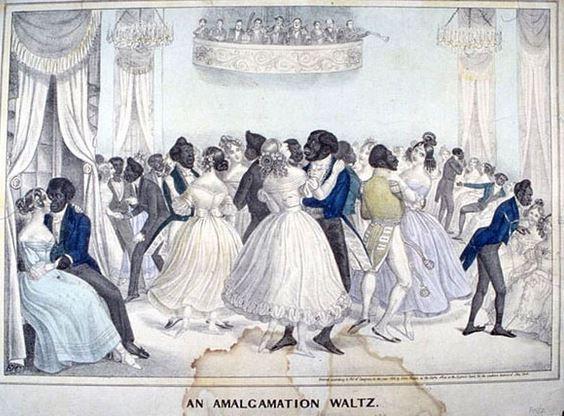 amalgamation-waltz