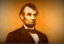 lincoln-election