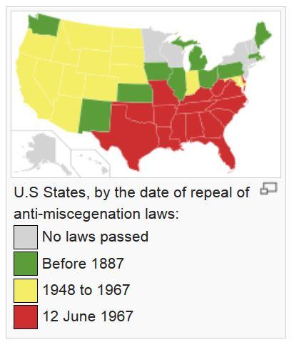 misceg-laws