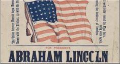 abraham-lincoln-1864