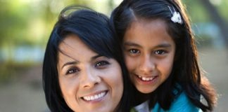 Understanding the Administrative Relief for Parents of U.S. Citizens and Permanent Residents