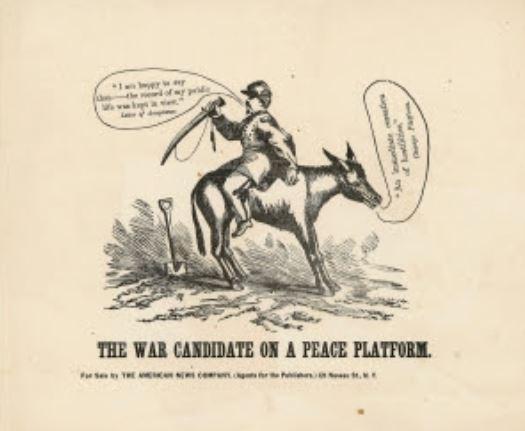 mcclellan-peace