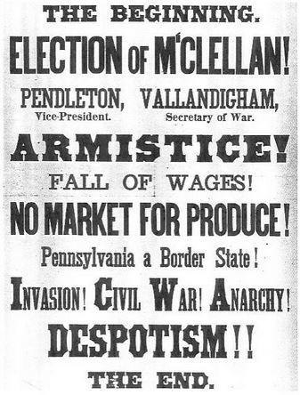 1864-anti-mcclellan