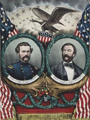 1864-fremont-poster
