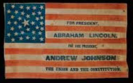 1864-lincoln-parade-flag