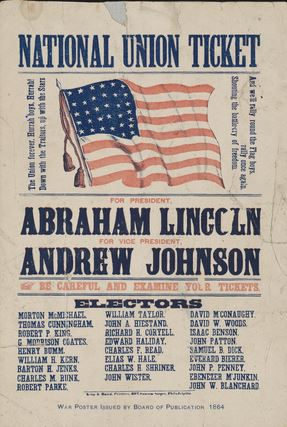 1864-lincoln-poster