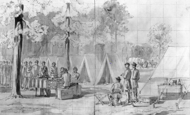 1864-soldier-vote