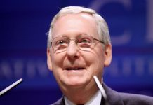 Next year, McConnell will ascend to the role of Senate Majority Leader. How will that affect efforts to see an immigration reform bill be introduced in the Senate?
