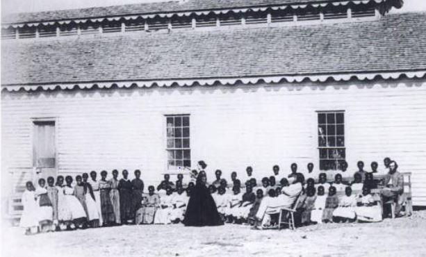 camp-nelson-school