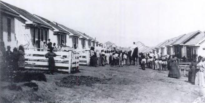 camp-nelson-street