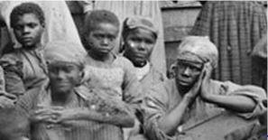 camp-refugees