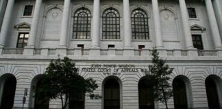 Attorneys are preparing an appeal of the decision to the Fifth Circuit Court of Appeals in New Orleans.