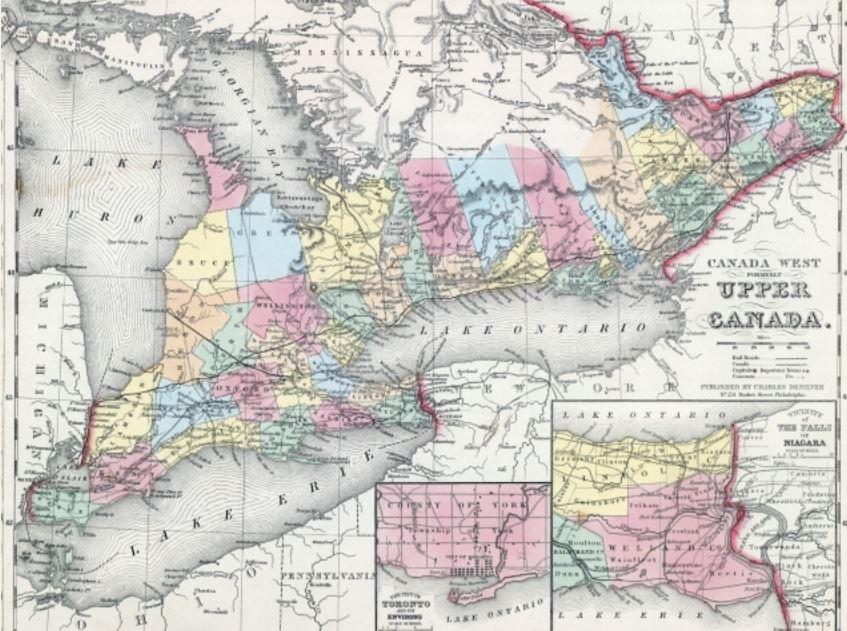 canada-west