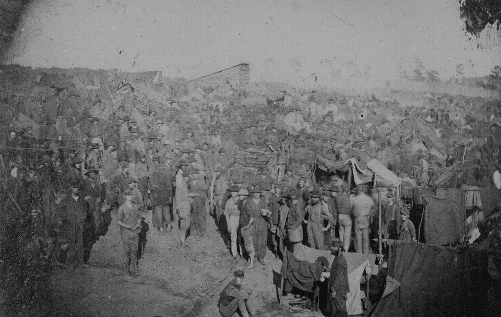 petersburg-andersonville-august-1864