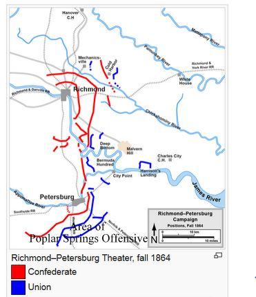 petersburg-poplar-springs