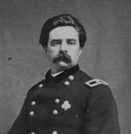 general-smyth