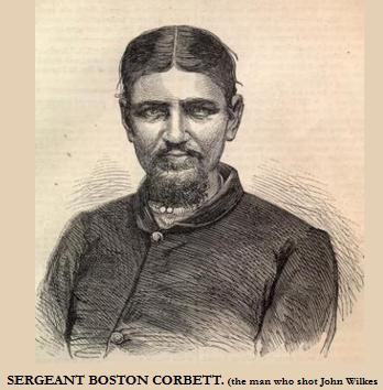 booth-corbett