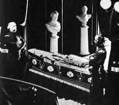 funeral-train-lincoln-dead