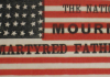 lincoln-flag-mourning