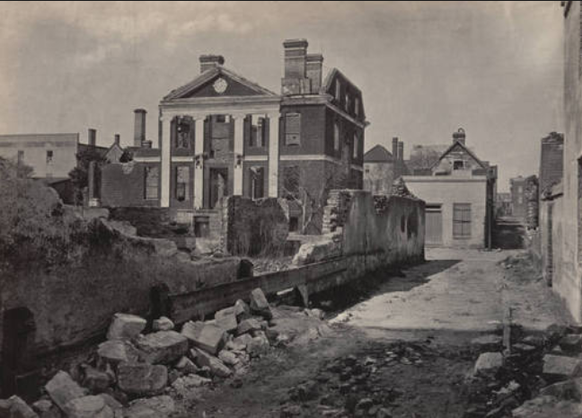 schurz-ruins-Pincney-mansion-Charleston