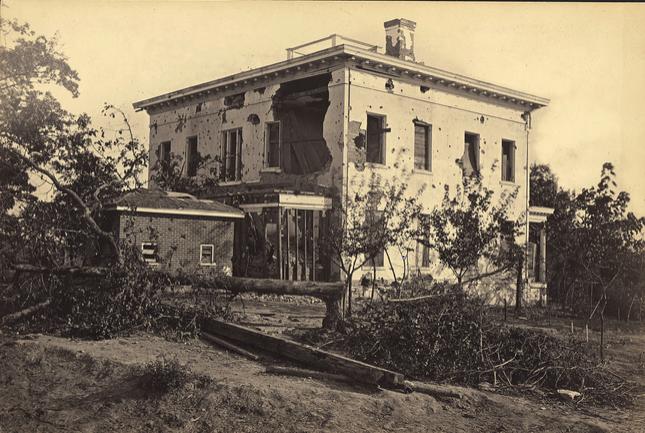 schurz-ruins-atlanta