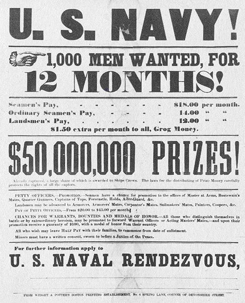 naval-recruiting-poster