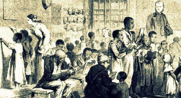 schurz2-black-schools