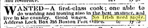 NINA-July-27-1865-Boston-Evening-Transcript