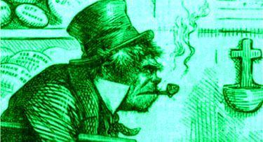 irish-ape-nast