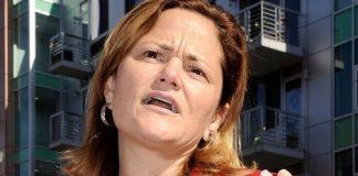 Melissa Mark-Viverito says that Washington must enact sensible immigration legislation.