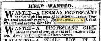 nina-feb-16-1865