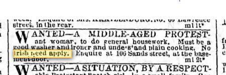 nina-may-1-1863