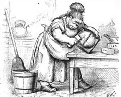 alcott-irish-maid-nast-1869